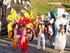 Carinival